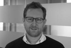 Joseph Leftwich, Head of Business Development, Retail Management Consultants